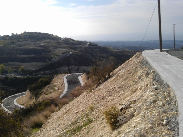 land-subdivision-cyprus